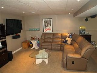 Photo 16: 207 Brookside Court: Warman Single Family Dwelling for sale (Saskatoon NW)  : MLS®# 388565