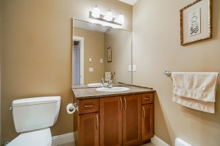 "Photo 25: 213 22150 DEWDNEY TRUNK Road in Maple Ridge: West Central Condo for sale in ""The Falcon"" : MLS®# R2606280"