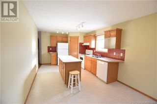 Photo 7: 1207 3 Street W in Brooks: House for sale : MLS®# A1138121