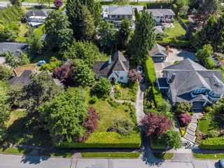 Photo 31: 5612 MCMASTER Road in Vancouver: University VW House for sale (Vancouver West)  : MLS®# R2616001