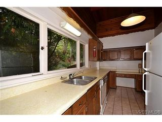 Photo 20: 10968 Madrona Drive in NORTH SAANICH: NS Deep Cove Residential for sale (North Saanich)  : MLS®# 313987