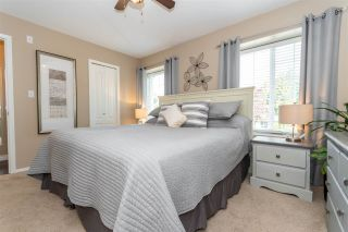 Photo 24: 200 FORREST Crescent in Hope: Hope Center House for sale : MLS®# R2504097