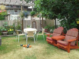 Photo 17: 9342 NO 2 Road in Richmond: Woodwards 1/2 Duplex for sale : MLS®# R2135193