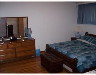 Photo 5: 335 MARSHALL Bay in WINNIPEG: Manitoba Other Residential for sale : MLS®# 2908408