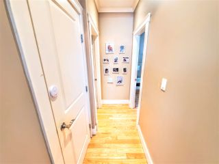 Photo 23: 2159 W 45TH Avenue in Vancouver: Kerrisdale House for sale (Vancouver West)  : MLS®# R2571281