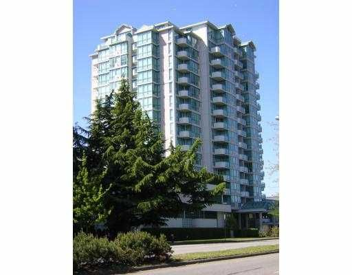 FEATURED LISTING: 7500 GRANVILLE Ave Richmond