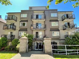 Photo 1: 2525 BIRCH Street in Vancouver: Fairview VW Multi-Family Commercial for sale (Vancouver West)  : MLS®# C8039632