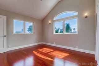 Photo 41: OCEAN BEACH House for sale : 5 bedrooms : 4353 Narragansett Ave in San Diego