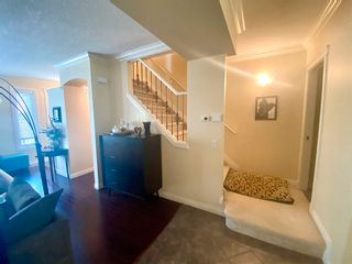 Photo 16: 31 903 RUTHERFORD Road in Edmonton: Zone 55 Townhouse for sale : MLS®# E4245385