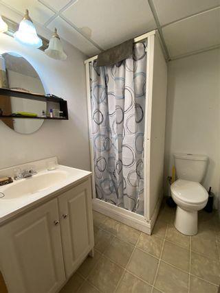 Photo 25: 10374 107A Avenue: Westlock House for sale : MLS®# E4222134