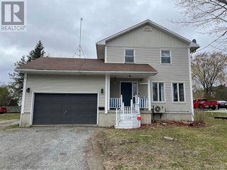 Photo 7: 4 Hill Street in St. Stephen: House for sale : MLS®# NB056878