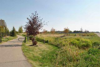 Photo 11: 31 GREENFIELD Link: Fort Saskatchewan Vacant Lot for sale : MLS®# E4213882