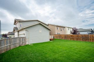 Photo 33: 2 Mackenzie Way: Carstairs Detached for sale : MLS®# A1132226