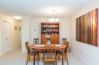 """Photo 5: 3313 FLAGSTAFF Place in Vancouver: Champlain Heights Townhouse for sale in """"COMPASS POINT"""" (Vancouver East)  : MLS®# R2074045"""