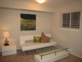 Photo 7: 207 7533 Gilley Avenue in Burnaby: South Slope Condo for sale (Burnaby South)