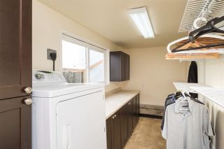 Photo 18: 11062 PATRICIA Drive in Delta: Nordel House for sale (N. Delta)  : MLS®# R2225323