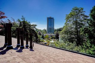 """Photo 28: 332 7055 WILMA Street in Burnaby: Highgate Condo for sale in """"BERESFORD"""" (Burnaby South)  : MLS®# R2599390"""