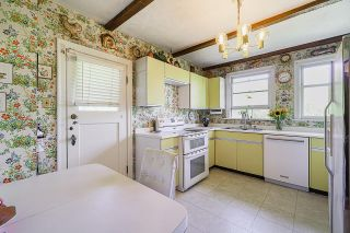 Photo 11: 2588 WALLACE Crescent in Vancouver: Point Grey House for sale (Vancouver West)  : MLS®# R2599733