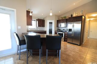 Photo 4: 14271 Battle Springs Way in Battleford: Residential for sale : MLS®# SK850104