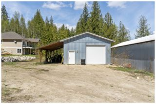 Photo 61: 151 Southwest 60 Street in Salmon Arm: Gleneden House for sale : MLS®# 10204396