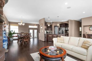 Photo 6: 1040 Slater Road: West St Paul Residential for sale (R15)  : MLS®# 202113479