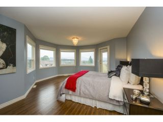 """Photo 7: 3449 PROMONTORY Court in Abbotsford: Abbotsford West House for sale in """"WEST ABBOTSFORD"""" : MLS®# R2002976"""