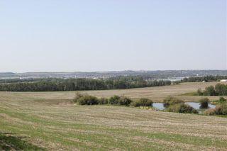 Photo 7: 39103 Highway 20: Sylvan Lake Detached for sale : MLS®# C4192272