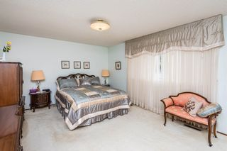 Photo 13: 8 VALLEYVIEW Crescent in Edmonton: Zone 10 House for sale : MLS®# E4249401