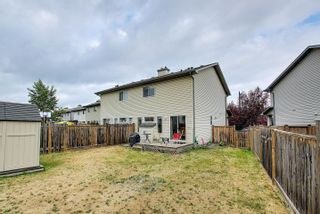 Photo 19: 2029 HAMMOND Close in Edmonton: Zone 58 House Half Duplex for sale : MLS®# E4256255