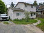 Main Photo: 10842 143 Street in Surrey: Bolivar Heights House for sale (North Surrey)  : MLS®# R2579397