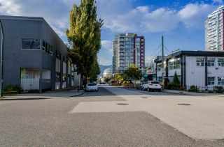 Photo 13: 2016 ONTARIO Street in Vancouver: Mount Pleasant VE House for sale (Vancouver East)  : MLS®# R2487097