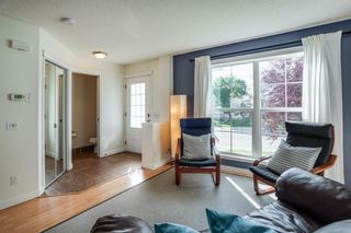 Photo 2: 238 Tuscany Drive NW in Calgary: Tuscany Detached for sale : MLS®# A1145877