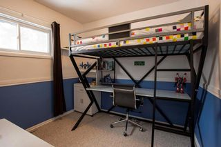 Photo 12: 70 Handyside Avenue in Winnipeg: St Vital Residential for sale (2D)  : MLS®# 202101335