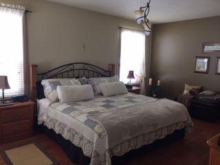 Photo 13: 12796 262 STREET in Maple Ridge: Websters Corners House for sale : MLS®# R2346923