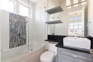 Photo 23: 211 W 26TH Avenue in Vancouver: Cambie House for sale (Vancouver West)  : MLS®# R2480752