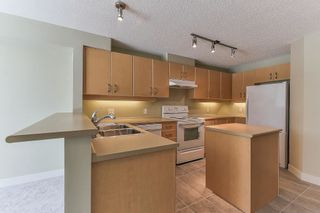 Photo 9: 340 10838 CITY PARKWAY in Surrey: Whalley Condo for sale (North Surrey)  : MLS®# R2209357