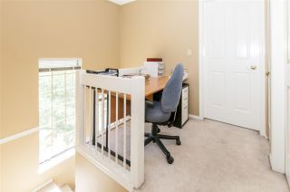 Photo 8: 1 8591 BLUNDELL Road in Richmond: Brighouse South Townhouse for sale : MLS®# R2204983