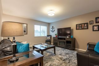Photo 7: 4 1340 Creekside Way in : CR Campbell River Central Half Duplex for sale (Campbell River)  : MLS®# 860925