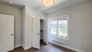 Photo 12: 35 188 WOOD STREET in New Westminster: Queensborough Townhouse for sale : MLS®# R2593410