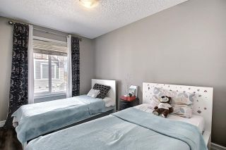 Photo 25: #60 14621 121 Street in Edmonton: Zone 27 Townhouse for sale : MLS®# E4241463
