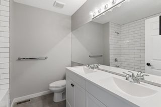 Photo 25: 5 Kingsland Court SW in Calgary: Kingsland Row/Townhouse for sale : MLS®# A1110467