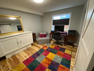 Photo 11: 102 534 22 Avenue SW in Calgary: Cliff Bungalow Apartment for sale : MLS®# A1137660