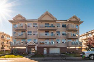 Photo 1: 304 1605 7 Avenue: Cold Lake Condo for sale : MLS®# E4264618