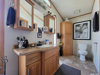 Photo 10: 472 32nd Street in Battleford: Residential for sale : MLS®# SK866712