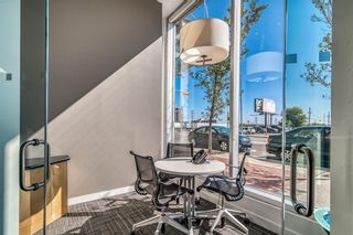 Photo 14: 1109 OLYMPIC Way SE in Calgary: Beltline Office for sale : MLS®# A1129531