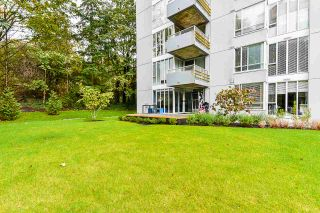 Photo 34: 107 3061 E KENT AVENUE NORTH in Vancouver: South Marine Condo for sale (Vancouver East)  : MLS®# R2526934