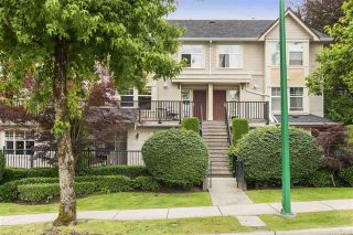 Photo 17: 6-7077 Edmonds St in Burnaby: Highgate Condo for sale (Burnaby South)  : MLS®# R2386830