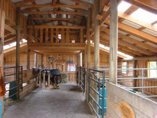 Photo 45: 54021 James River Rd: Rural Clearwater County Detached for sale : MLS®# A1094715