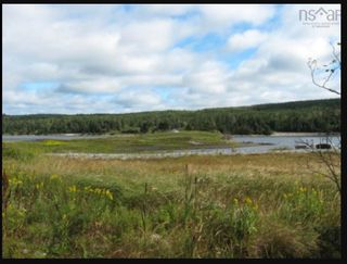 Photo 3: 08-1 Isaacs Harbour Road in Isaacs Harbour: 303-Guysborough County Vacant Land for sale (Highland Region)  : MLS®# 202121456