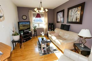 Photo 8: 241 Martin Avenue in Winnipeg: Elmwood Residential for sale (3A)  : MLS®# 202103155
